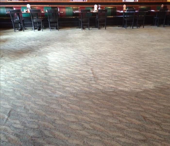 Carpet Cleaning - Union, MO