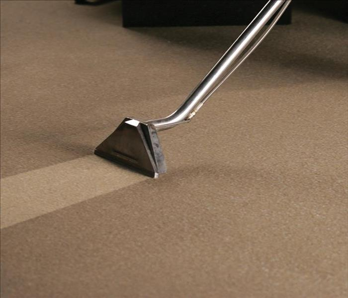 Cleaning Finding Affordable Carpet Cleaning in Union, MO