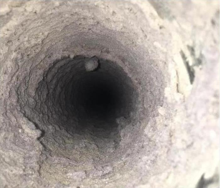 Cleaning Does your Franklin County, MO home or business have dirty ducts?
