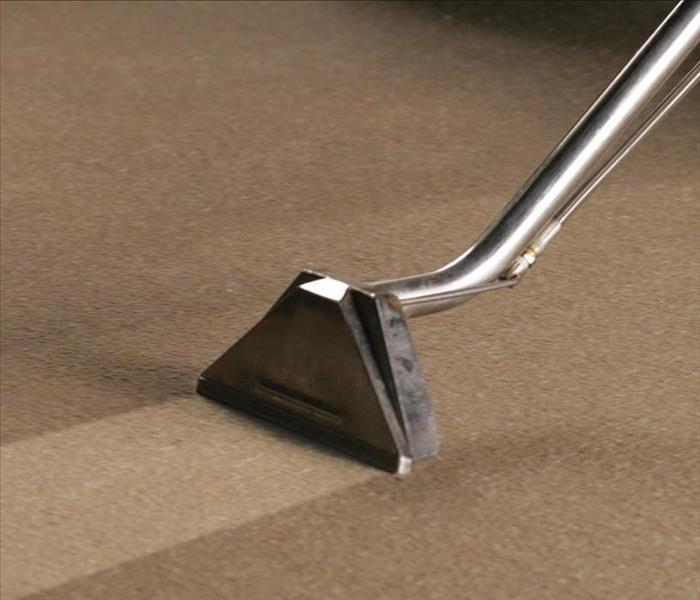 Cleaning Using Cheap Carpet Cleaning Services Could Cause More Damage
