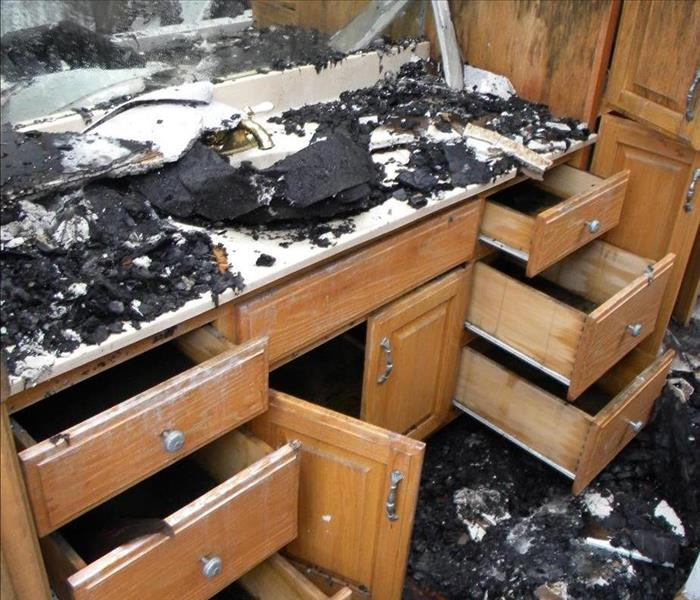 Fire Damage Emergency Fire Damage Tips