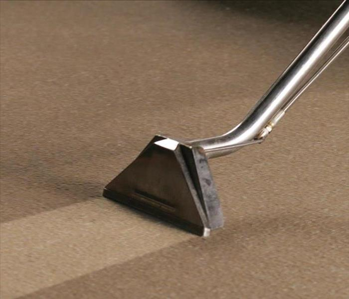 Commercial Why Commercial Carpet Cleaning Is Essential For Floors